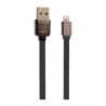REMAX M-COW 100cm Data Cable For IOS