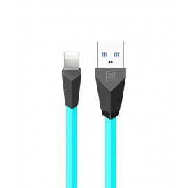 Remax RC-030m ALIENS Data Cable For IOS