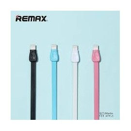 Remax RC-028m MARTIN Data Cable For IOS
