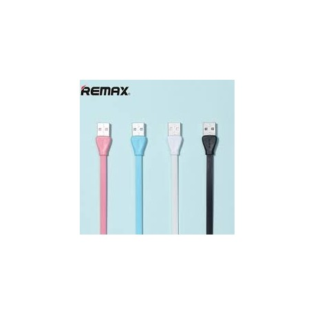 Remax RC-028m MARTIN Data Cable For Android