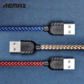 Remax Suteng 100cm Data Cable For IOS