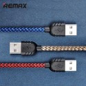 Remax Suteng 100cm Data Cable For Android