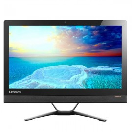 All in One Lenovo IdeaCentre 300