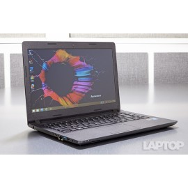 Note book Lenovo 100S