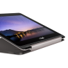 Tablet ASUS T100