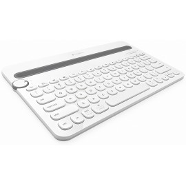 Logitech Bluetooth Multi-device K480 Keyboard