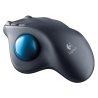 Logitech TrackBaLL Mouse  M570  Wireless Mouse