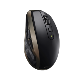 Logitech Mouse Anywhere 2