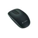 Logitech T400 Zone Touch Black  Wireless Mouse