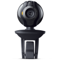Logitech WebCam C600 - 2MP