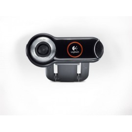 Logitech WebCam PRO 9000 -HD 2MP