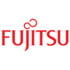 fujitsu all in one